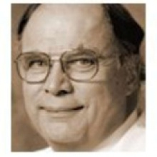 Paul Conrad Lakin  MD