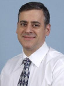 Theodoros G Papalimberis  M.D.