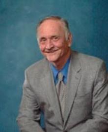Richard J Link  M.D.