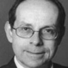 Isaac Michael Bornstein  M.D.