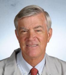 Timothy A. Sanborn  M.D.
