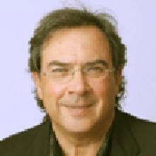 Jay H Alexander  MD