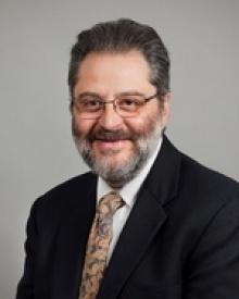 Jose E. Abdenur  M.D.