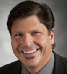 Carl R Spitzer  M.D.