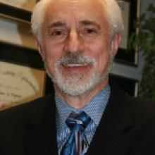 Dr. William Samuel Fagman  MD