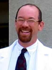David Owen Beenhouwer  MD