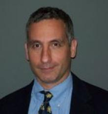 Stuart E Levine  M.D.