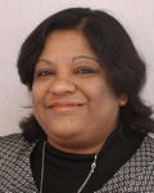 Dr. Malabika  Dey  M.D.
