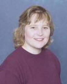 Eileen S Gavin  M.D.