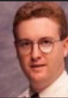 Jeffrey H West  MD