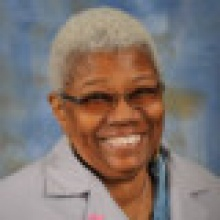 Dr. Gail Yvonne Floyd  M.D.