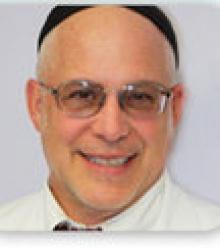 Dr. Douglas S Rabin  MD