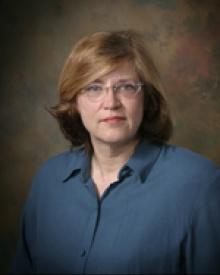 Dr. Mary L Davenport  M.D.