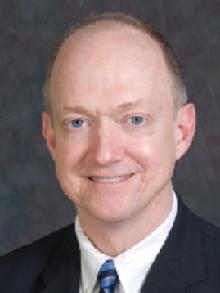 Guy V Blumhagen  MD