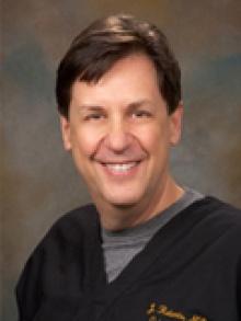 Mr. James A Roberts  M.D.