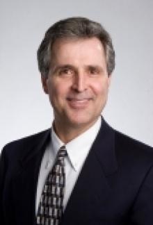 Peter Christopher Tierney  M.D.
