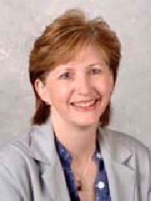 Dr. Maureen  Quaid  M.D.