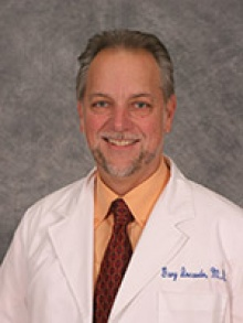 Gary A Incaudo  MD