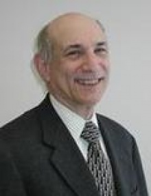 Mr. Eric A Birken  MD