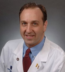 Dr. Alan R Muster  MD
