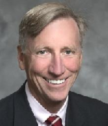 Stanley Glen Shaffer  M.D.