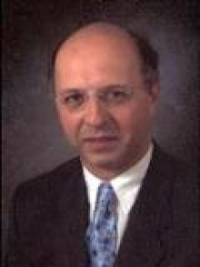 Mr. Abdi  Rasekh  MD
