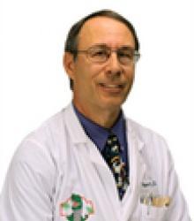 Dr. Robert S Patyrak  M.D.