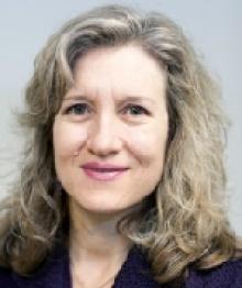 Dr. Nicole  Provost  M.D.