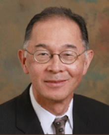 John T Tsukahara  M.D.