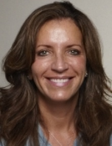 Dr. Lynn S Friedman  MD