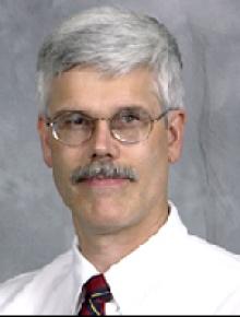 Thomas D Masten  MD