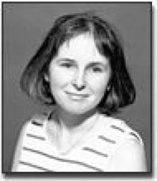 Dr. Kimberly Nix Hurlbut  M.D.