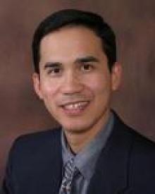 Mr. Pablo C Reyes Jr. MD