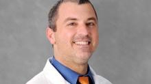 Dr. John Anthony Andrilli  M.D.