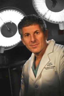 Arthur Herman Katz  MD