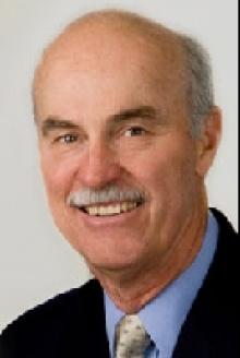 Brian P Cunningham  MD
