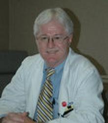 John M Maloney  MD