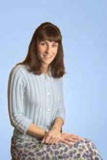 Cathy L Riker  MD