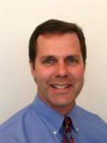 Mr. John R Fuller  MD
