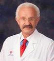 James E Gaede  MD