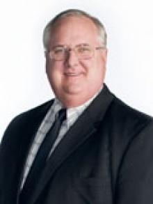Dr. Raymond Mark Turner  M.D.