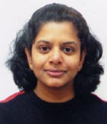 Arunima  Mamidi  MD