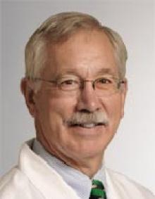 Dr. Peter  Ells  M.D.