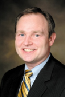 Scott  Parker  MD