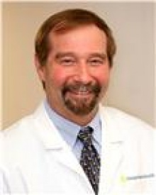 Dr. Russell Lewis Gombosi  MD