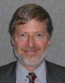 Dr. David Alan Goldenberg  M.D.