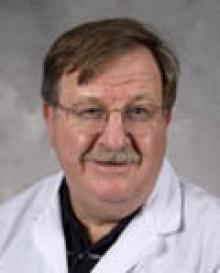 Robert Wayne Kamienski  MD