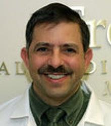 Dr. Jonathan David Rand  MD