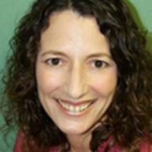 Mrs. Nancy L. Schwartzman  M.D.