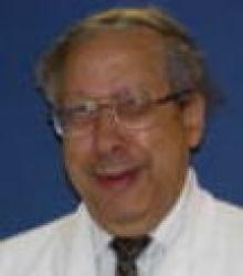 Myron Hinton Watkins  MD